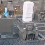 墓標が欲しい方へ。墓標(墓碑・墓誌)の価格や用途について