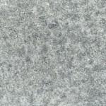庵治石の価格や特徴。世界一高価な最高級墓石材について