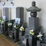 お墓の価格(値段・費用)の仕組みと相場|③石材の価格(前編)