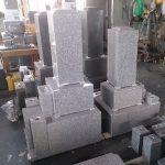 お墓の価格(値段・費用)の仕組みと相場|④石材の価格(後編)