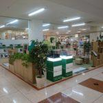 アピタ北方店で無人展示場をプレオープンしました