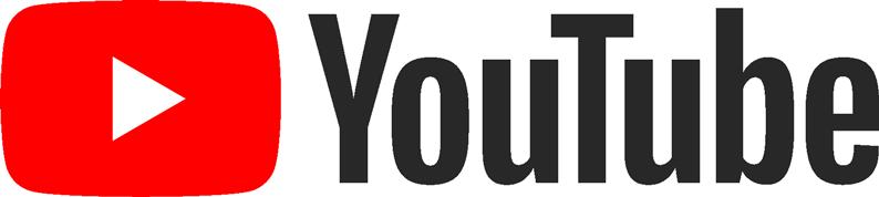 石安youtube